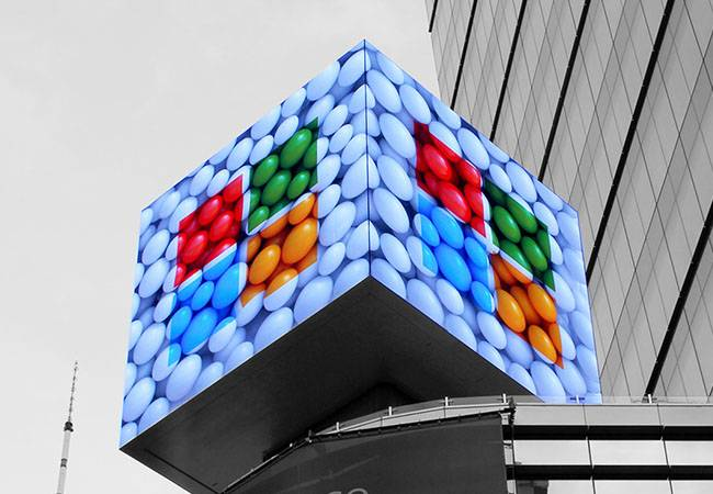 SNA Gallery Thumb Microsoft Cube