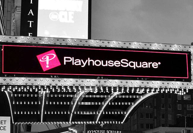 SNA Gallery Thumb Playhouse Square 1