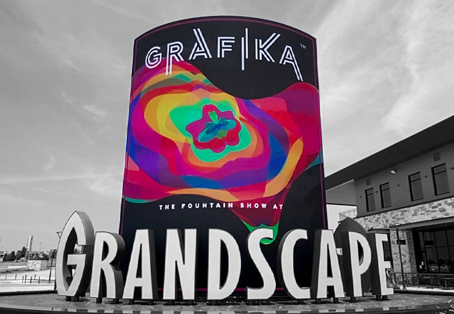 SNA Grandscape Gallery Thumbnail